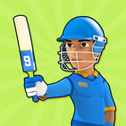 T20 Card Cricket