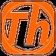 Taahaa-The Free Classifieds App