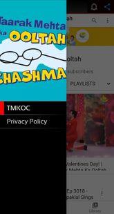 Screenshots - Taarak Mehta Ka Ooltah Chashmah Official