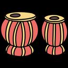 Tabla Sadhak