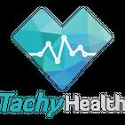 Tachy Health