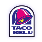 Taco Bell Chile