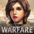 Tactical Warfare: Elite Forces APK