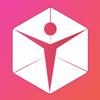 TaDa Time - 3D Avatar Creator, AR Messenger App