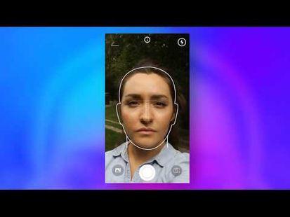 Video Image - TaDa Time - 3D Avatar Creator, AR Messenger App