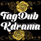 TagDubKdrama