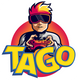 TAGO - Play Games & Quiz-Win Real money & rewards