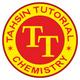 TAHSIN TUTORIAL