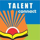 Talent Connect