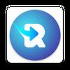TalkRemit - Transfer & Receive Money Online