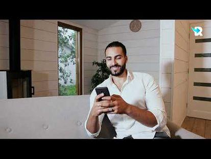 Video Image - TalkRemit - Transfer & Receive Money Online