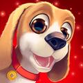 Tamadog - My talking Dog Game (AR) APK