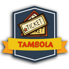 Tambola Dealer - Host a Housie Game!