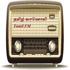 Tamil FM Radio (தமிழ் வானொலி)