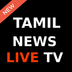 Tamil Live TV News