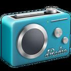 Tamil Radio online