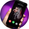 Tamil Video Ringtone For Incoming Call