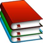Tamilnadu text books