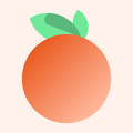 Tangerine - Habit and mood tracker APK