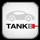 TankE-Netzwerk