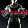 Taos Total Fitness