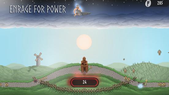 Screenshots - Tap Thor