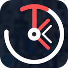 Taskkers - Local Freelancer APK