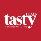 TastyDeals - Local Restaurant Deals