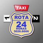 Taxi Rota - Cliente