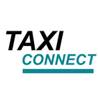 TaxiConnect Drivers
