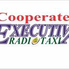 TaxiExecutiva - Taxista