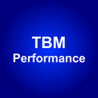 TBM Performance