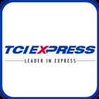 TCI EXPRESS