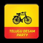 TDP Membership