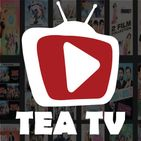 Tea tv free movies app