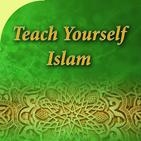 Teach yourself Islam (Your Islam 1)