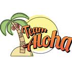 Team Aloha 2020