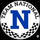 Team National Mobile