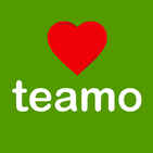 Teamo – best online dating app for singles nearby