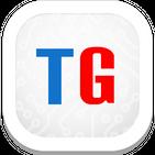 TechGig: Coding Challenges, Tech News & Skill Test
