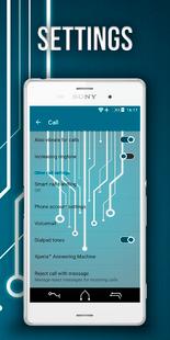 Screenshots - Technology