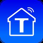 TECNO Smart Home