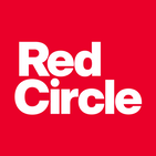 TED Red Circle