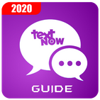 teхt-nоw : free number virtual call Guide