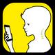 TekNekk - The Ultimate Parental Remote-Control App
