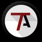 TeknoApp-Teknoloji ve Bilim Haberleri