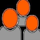 Tele Groups Link - Join Telegram Group Links 2020