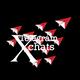 Telegram Xchats