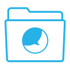 TeleMessage Archiver for Android