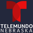 Telemundo Nebraska